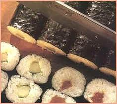 Nuova pagina - Ricette cucina giapponese ...